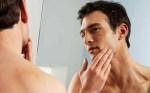 男士不同肤质的皮肤保养技巧