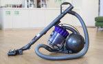 真空吸尘器在选购时应注意哪些问题