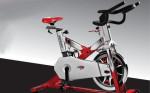 使用动感单车健身有什么好处