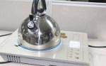 经常使用电磁炉对身体有害吗?