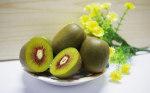 夏季最减肥的三种水果 让你美容养颜瘦到爆