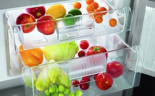 冰箱,冰箱使用技巧,冰箱除霜妙招